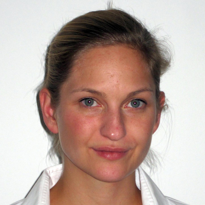 Sophie Pils